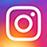tipsvalley_instagram