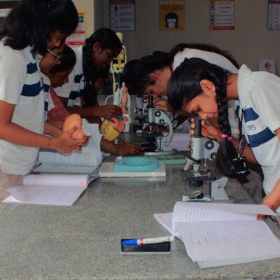 academics 3