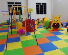 play area 4