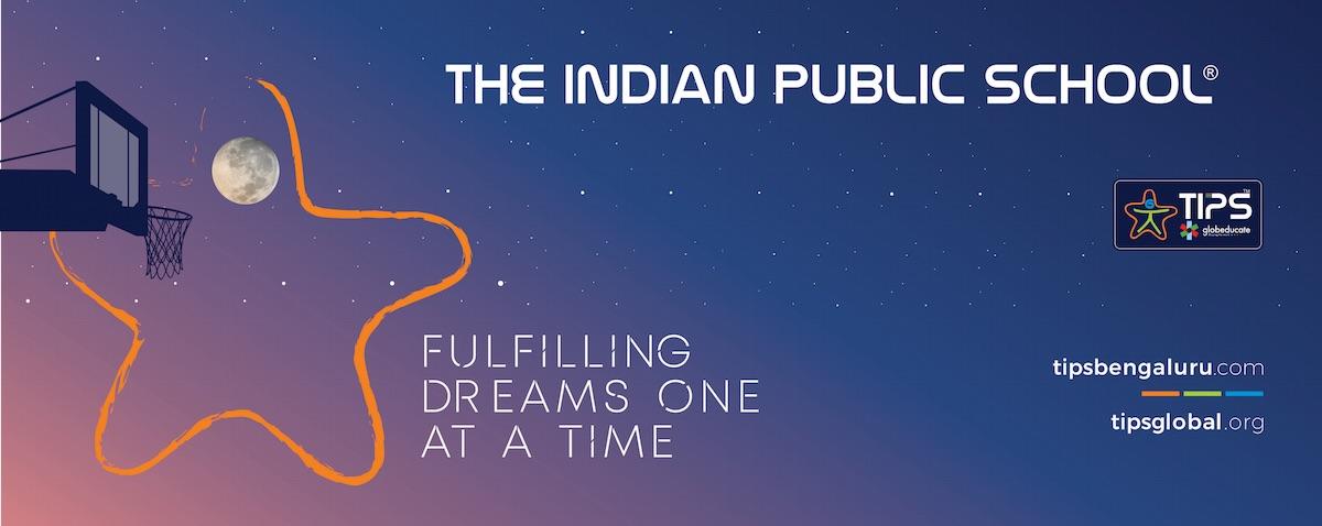 web banner Jan 2021