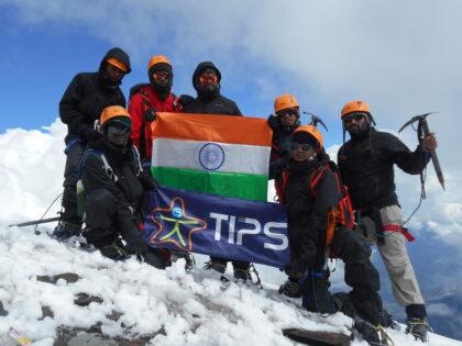 Himalayan Exped1