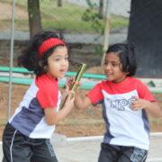 kg sport fest4