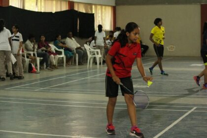 sport c